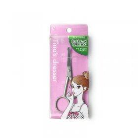 Scissors (Chooe Type)