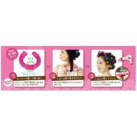 Princess Style Rosin Hair Strip (Choose Type)