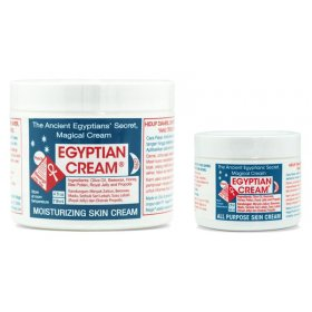 Egyptian Magic Cream - Travel Size (59ml)