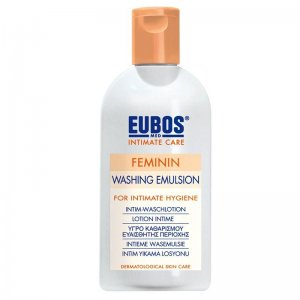 Feminin Washing Emulsion (200ml)