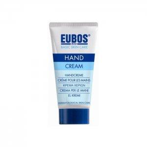 Hand Cream (50ml)