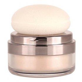 Yeonin Pearl Powder & Creamy Concealer