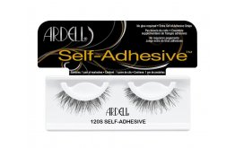 Self-Adhesive lash 61405/ 120S