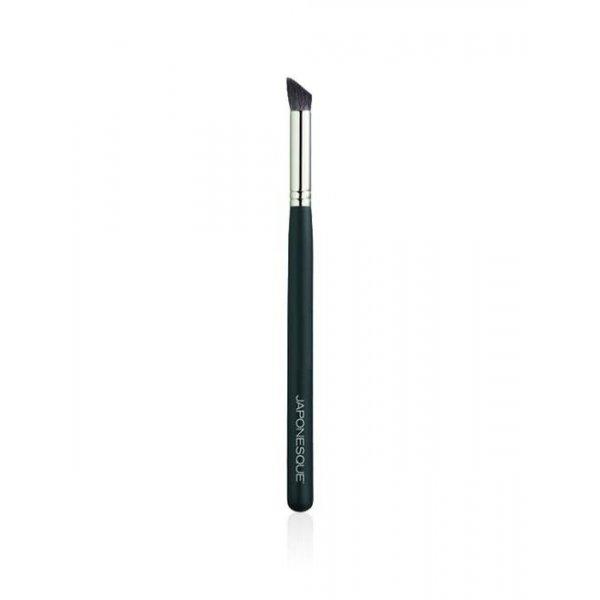 BP-231 Angled Eye Shadow Brush