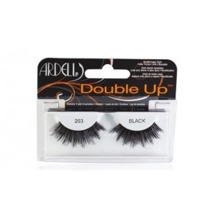 Double Up lash 47116/ 203