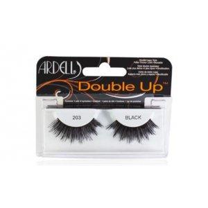 Double Up lash 47116/ 203