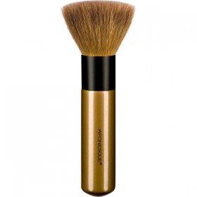 BM-663 Mineral Face Brush