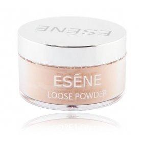 Loose Powder (Choose Color)