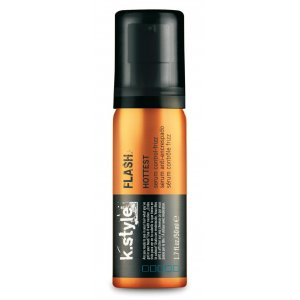 K-Style Flash - Serum Control Frizz (50ml)