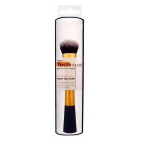1411 Expert Face Brush