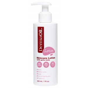Skin Care Lotion (200ml)
