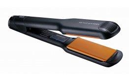 Hair Straightener - GP 501BL