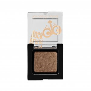 Glam Rock Urban Shadow (5 Golden Edge)