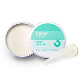 Rules Of Pore Magic Pore Balm (15g)