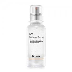 V7 Radiance Serum