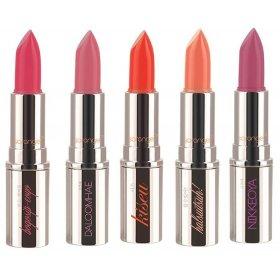 Lipstick - Kiseu