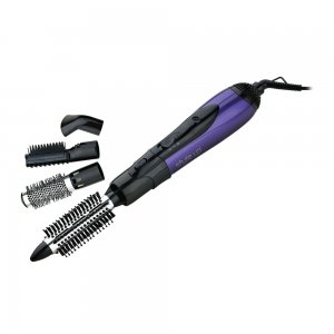 Ionic Multi Air Styler (ST 902)
