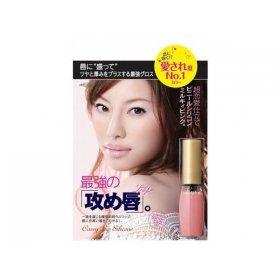 B&C - Makemania Curvy - Lip Silicone (Milky Pink)