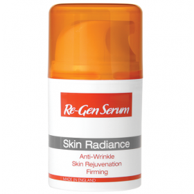 Re-Gen Serum