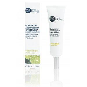 Lime Purifying Concentrate