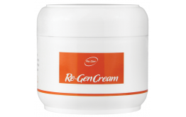 Re-Gen Cream