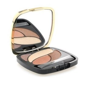 Color Riche Les Ombres - Eyeshadow Palette (Choco Lover)