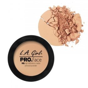 Pro Face Powder Porcelain