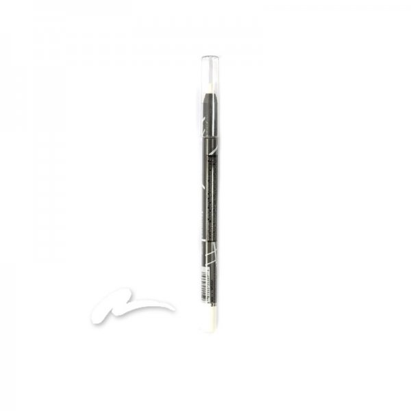 Gel Glide Eyeliner Pencil 369 Whiten