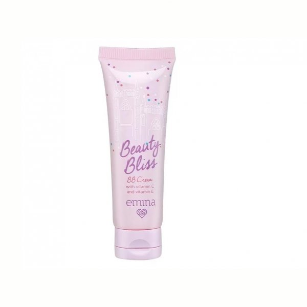 Beauty Bliss Cream (Light)