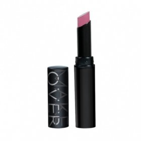 Ultra Hi-Matte Lipstick - King of Pink (001)