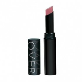 Ultra Hi-Matte Lipstick - Red Heatwave (004)