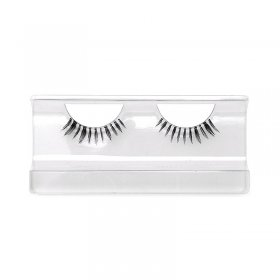Perfect Lashes (Bella - 5946)