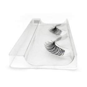 Perfect Lashes (7464)