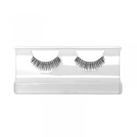 Perfect Lashes (Mega 8044)