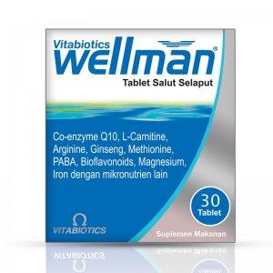 Wellman