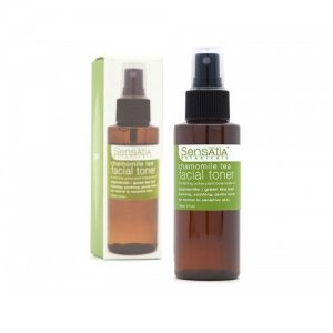 Chamomile Tea Facial Toner ( 120 ml )