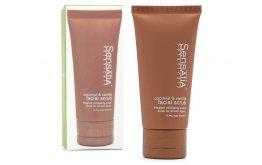 Coconut & Vanilla Facial Scrub (60 ml)