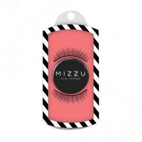 Mizzu Eyelash The Iconic Ursula