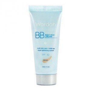 Lightening BB Cream Natural (15 ml)