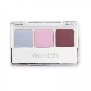 Eyeshadow Seri L