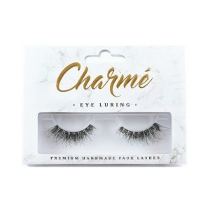 Charmé Lashes (EYE LURING)