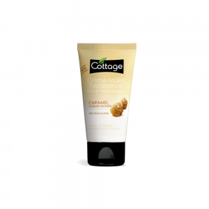 Repair Hand Cream 50ml (Caramel)