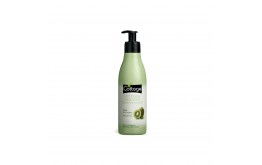 Moisturizing Body Milk 250ml (Kiwi)