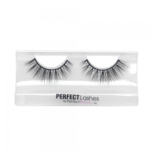 Perfect Lashes (#1104)