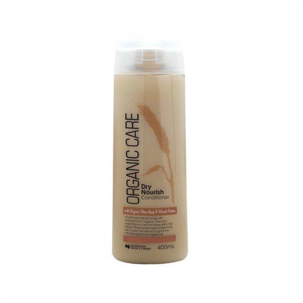 Body Envy Shampoo Volumizing 300ml Menebalkan Rambut ... - Herbal AlKatel . Source ·
