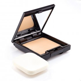 Mizzu Lit From Within Powder Foundation 20 watt