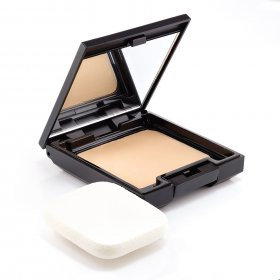 Mizzu Lit From Within Powder Foundation 40 watt