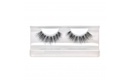 Perfect Lashes (4160)