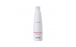 Be Care Age System Shampoo (250ml)