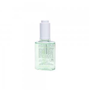 Flexure Energizing Lotion Plastic Bottle (50ml)